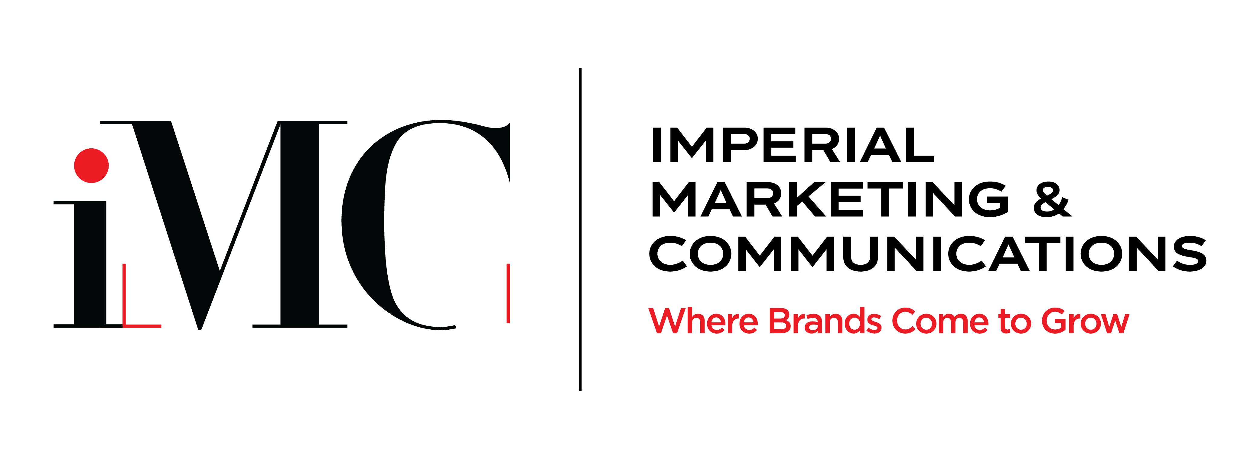 Imperial Marketing & Communications